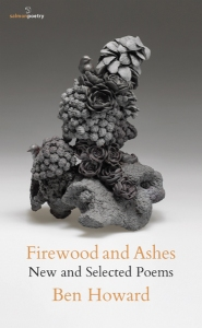 COVER Firewood & Ashes