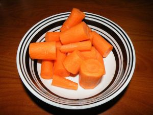 800px-Sliced_carrots