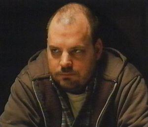 Pruitt Taylor Vince(Rub Squeers in Nobody's Fool)