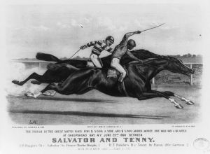 800px-No_Known_Restrictions_Horse_Racing,_Currier_&_Ives_Lithograph,_1890_(LOC)_(489398731)