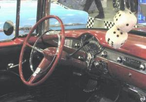 Chevy interior cropped
