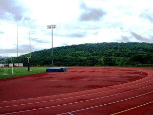 ASC track