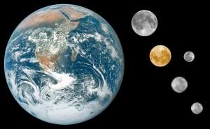 Comparações_planetárias