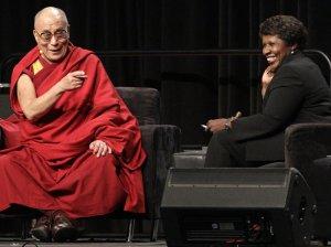 gwen-ifill-the-dalai-lama