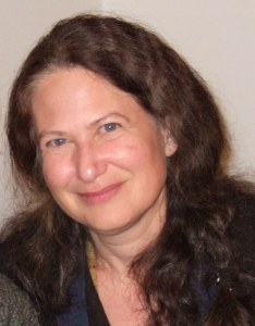 Jane Hirshfield 2009