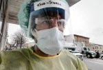 14vid-coronavirus-detectives-still-superJumbo-v3