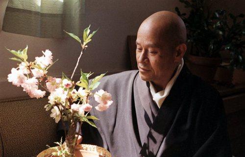 shunryu-suzuki PS