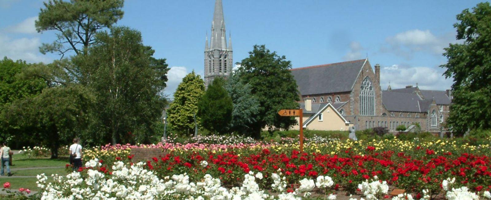 tralee_rose_garden